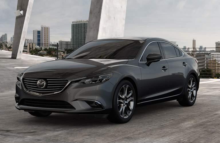 New Mazda Model Research Mazda Dealership Near Monticello NY - Mazda dealership ny