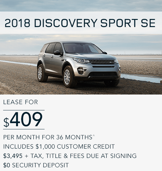land rover discovery lease plan with Land Rover Special Offers 2 on New 2018 Land Rover Discovery Sport Se San Francisco Ca Id 25379464 also Land Rover Special Offers 2 moreover Land Rover furthermore Clp 2015 Range Rover Sport Merriam Ks also Vehicles.