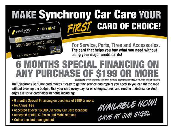 Automotive repair financing grants pass or existing cardholders should see their credit card agreement for their applicable terms subject to credit approval platinumwayz