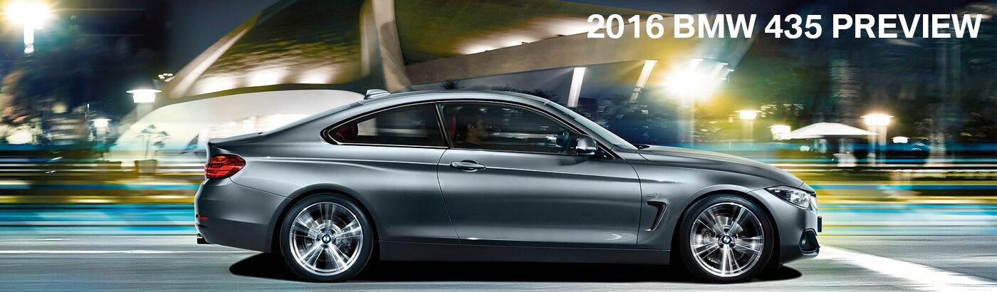 2016-BMW-435-PREVIEW-in-Edmonton