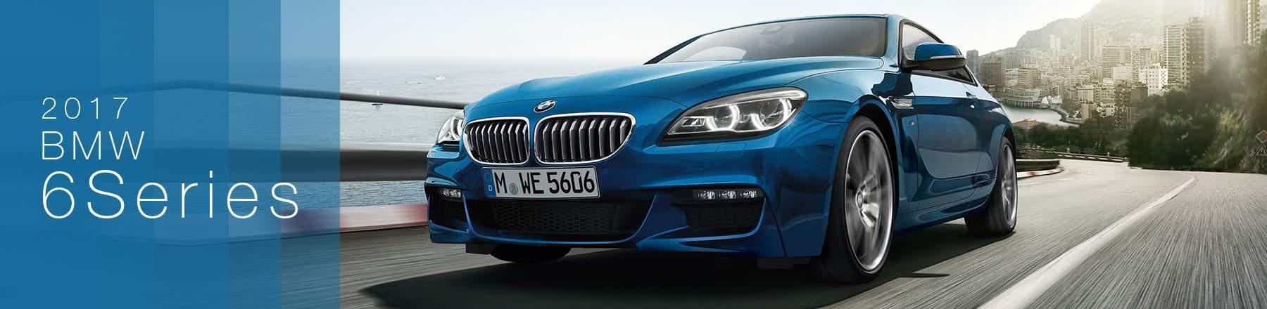 2017-BMW-6Series