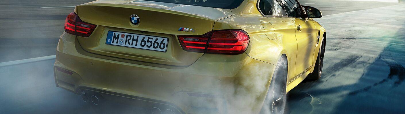 BMWi3/2015_bmw_m4