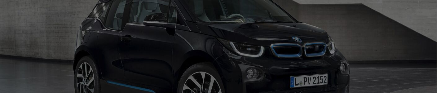 BMWi3/2016_BMW_i3_Footer