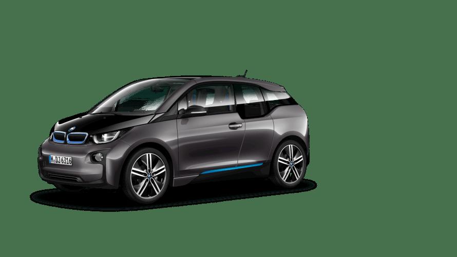 BMWi3/BMW-i3_trim