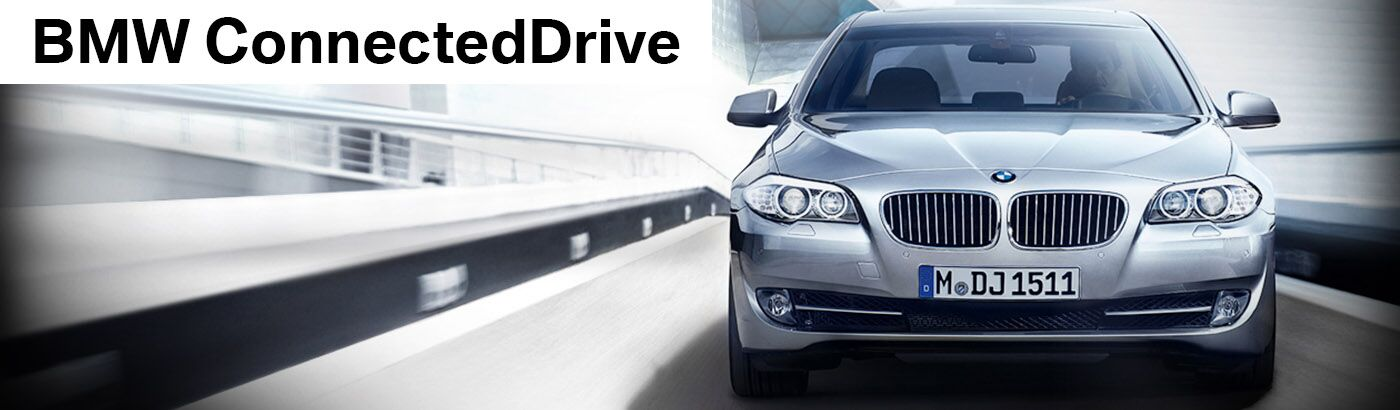 BMWi3/BMW_CONNECTED_DRIVE