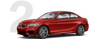 BMW-all--Models-lineup---2-Series