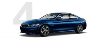 BMW-all--Models-lineup---4-Series