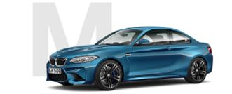 BMW-all--Models-lineup---M2