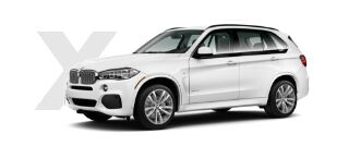 BMW-all--Models-lineup---X5