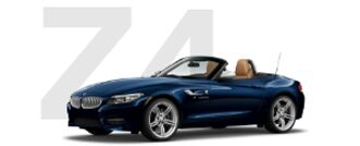 BMW-all--Models-lineup---Z4