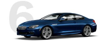 BMW-all--Models-lineup-6-Series