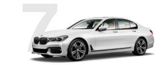 BMW_all_Models_lineup_-_7_Series