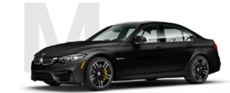 BMW_all_Models_lineup_M3