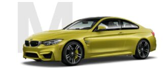 BMW_all_Models_lineup_M4