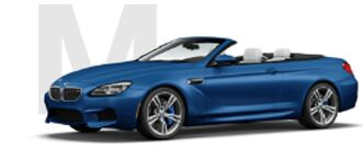 BMW_all_Models_lineup_M6
