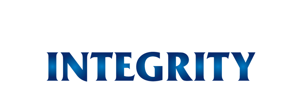 Integrity at Patterson Auto Group