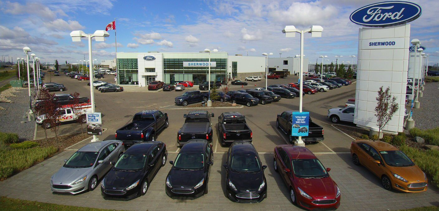 view image we ford burlington your discovery dealership are larger