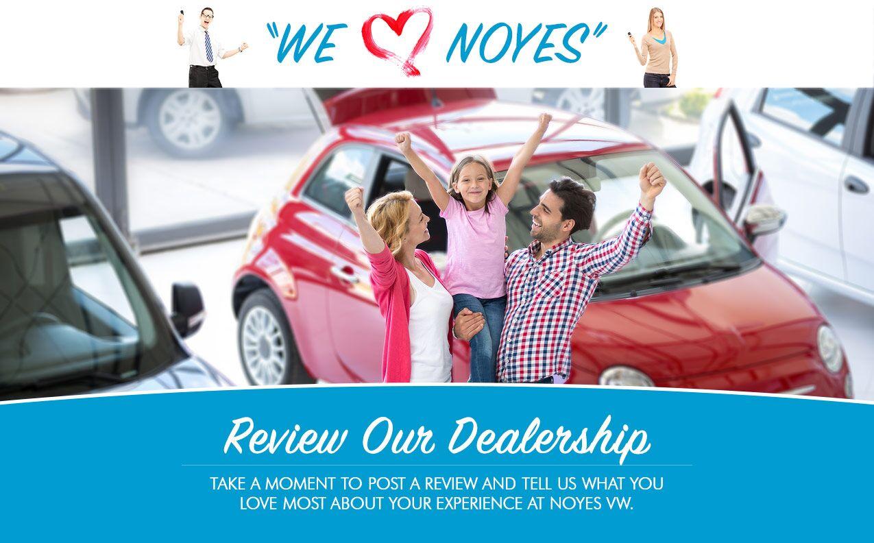 Keene New Hampshire Volkswagen Dealership Noyes Volkswagen