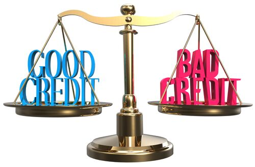 Good Credit? Bad Credit? Get approved today!