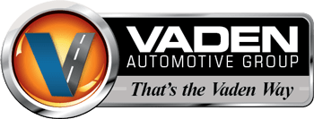 Vaden Automotive Group - That's the Vaden Way