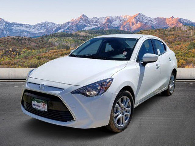 fuel efficient cars in colorado springs