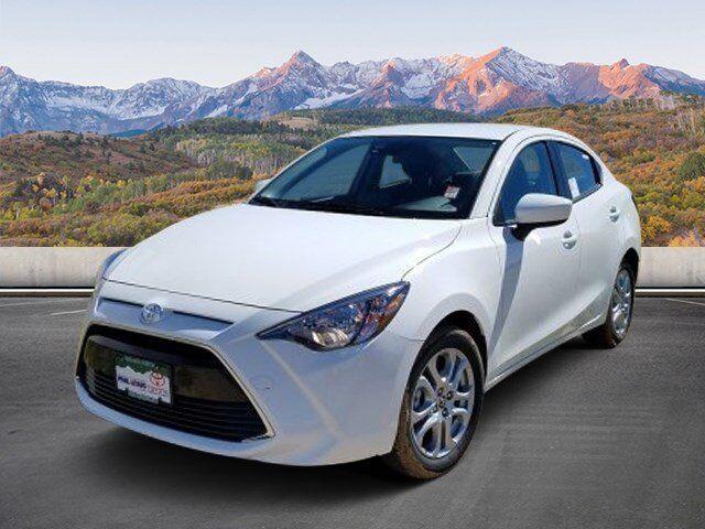 Fuel Efficient Cars In Colorado Springs