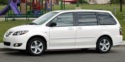 best used cars under 10000 in trinidad colorado