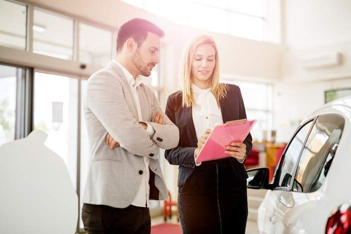 No Matter The Reason For Your Visit Our Team Here At Bob Smith Toyota Wants Every Customer Experience To Be Top Notch Whether You Need A New Vehicle Or
