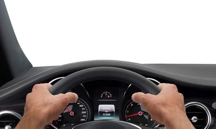 Test Drive a Toyota | Bob Smith Toyota | La Crescenta, CA