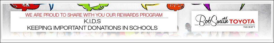 K.I.D.S. Program