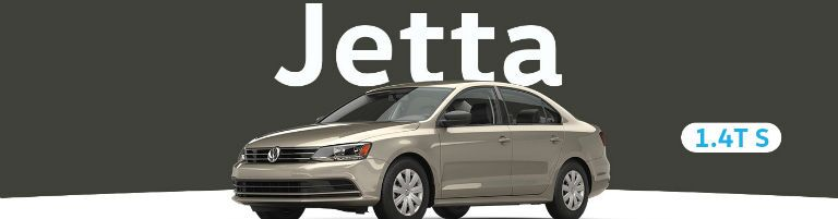 2016 VW Jetta in West Islip, NY