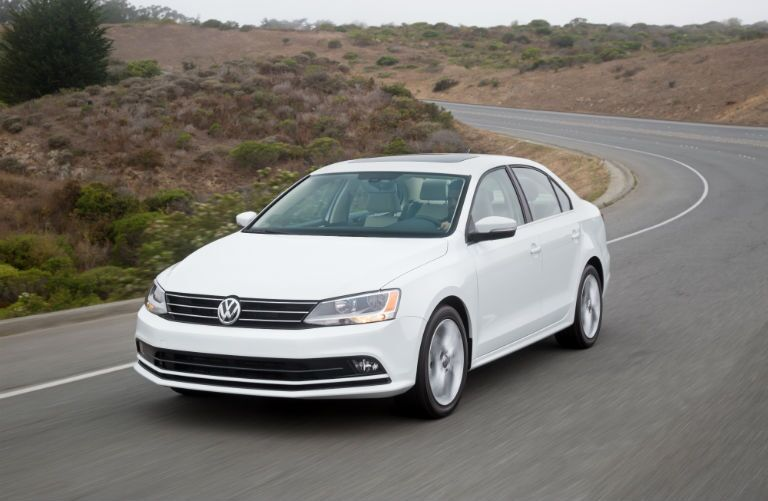 Where to buy a 2017 VW Jetta in West Islip, NY