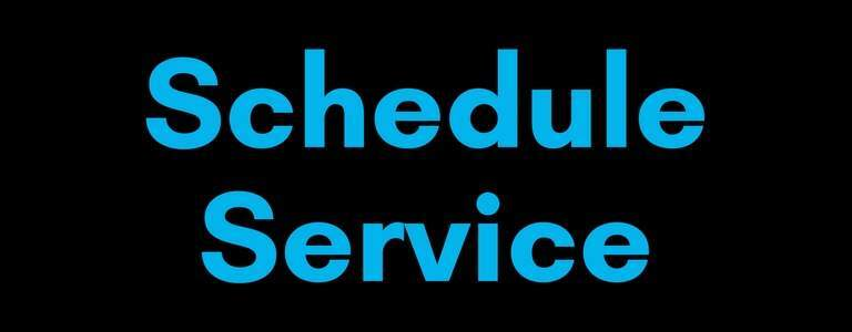 Schedule Service with Atlantic Volkswagen