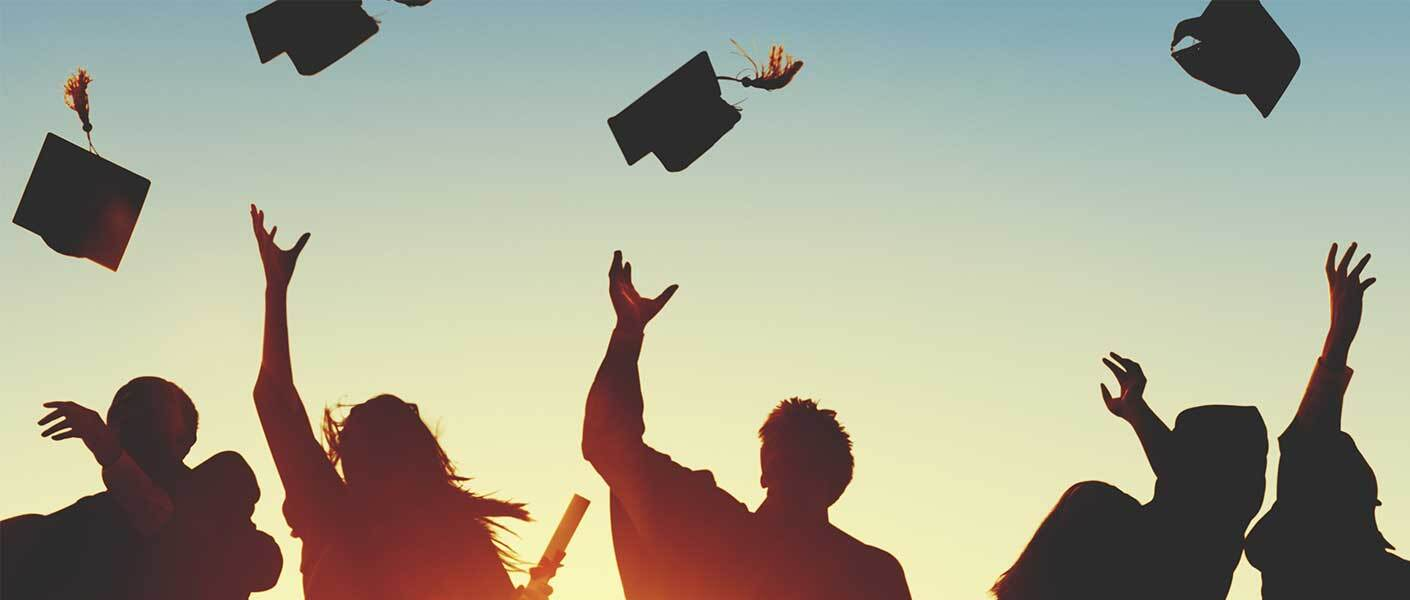 VW Graduate Program