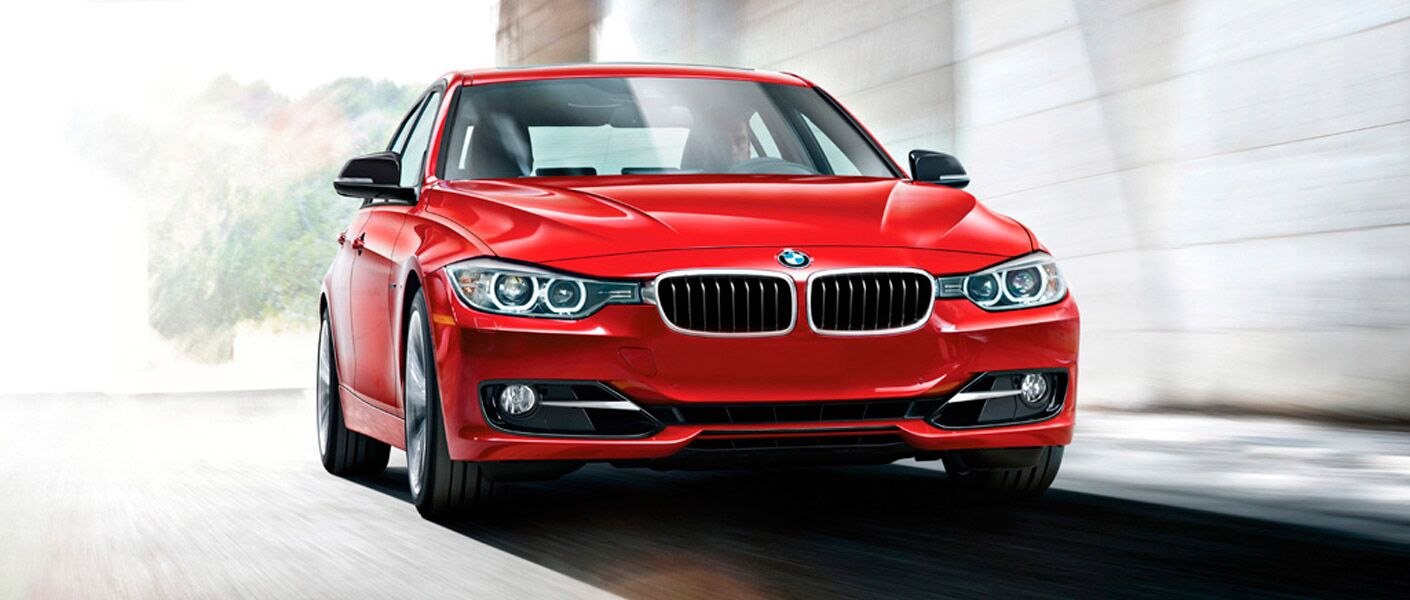 gallery ideas design bmw great about for aeffcceeeb on cars houston sale