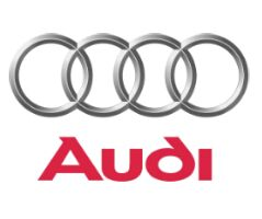 Used Audi Luxury Cars Houston TX