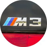 BMW Performance  Cars Houston TX