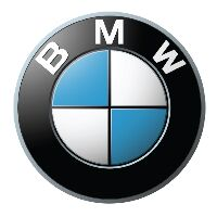 Used BMW Luxury Cars Houston TX