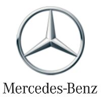 Used Mercedes-Benz Luxury Cars Houston TX