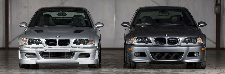 Used Performance Cars Houston TX