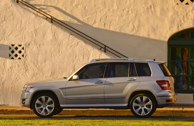 used mercedes benz glk houston tx. Cars Review. Best American Auto & Cars Review