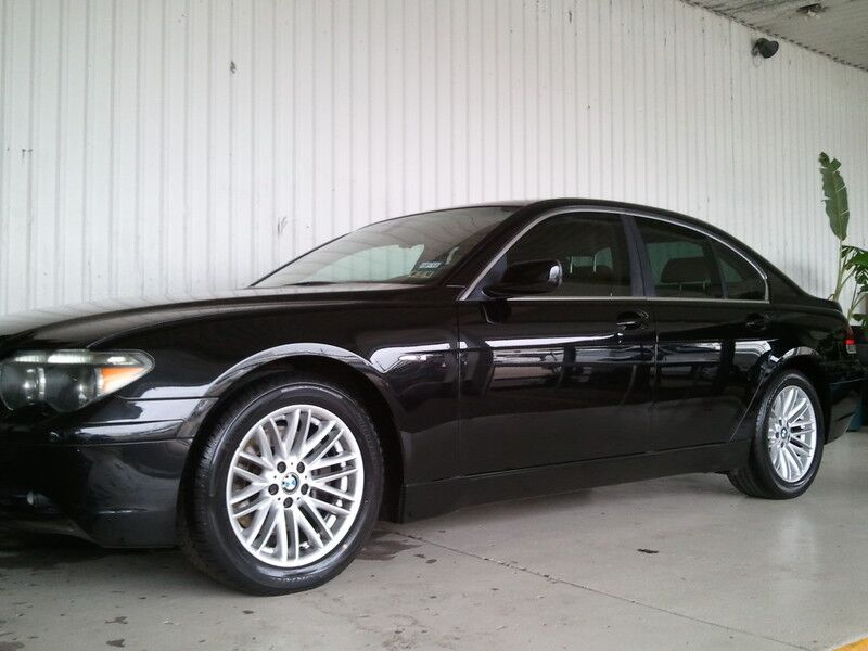 Exquisite Auto Detailing Bemer Motor Cars Houston Tx