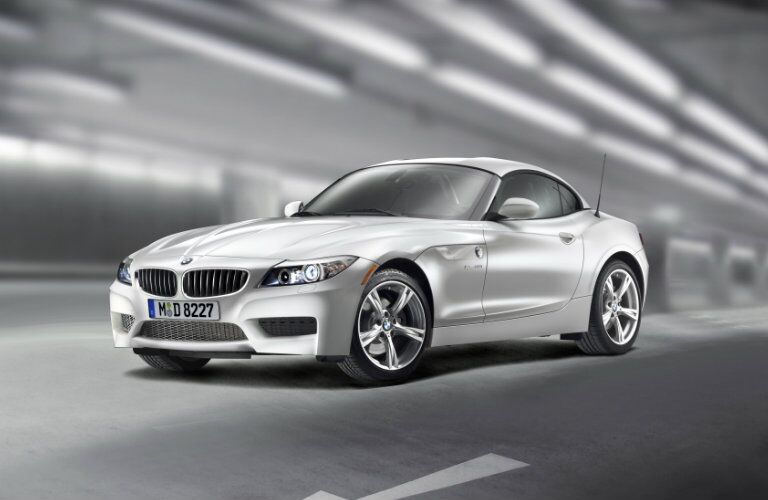 texas sale series tx inventory bmw in at details for houston network auto