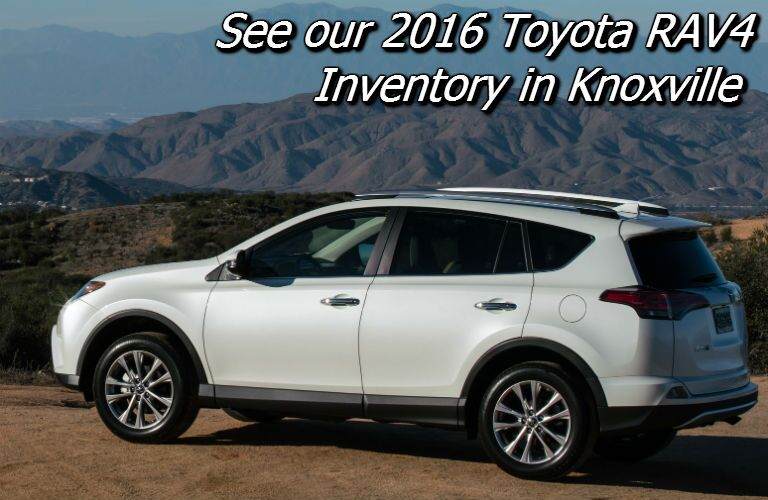 2016 toyota rav4 vs honda cr v vs nissan rogue. Black Bedroom Furniture Sets. Home Design Ideas