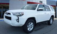 New_Tundra_Tennessee_Toyota_Dealer