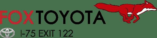 2020 toyota logo