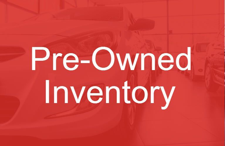 Toyota Certified Pre-Owned vehicles in Clinton,TN