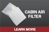 Toyota Cabin Air Filter Clinton, TN