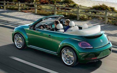 New Used Volkswagen Cars Munciein