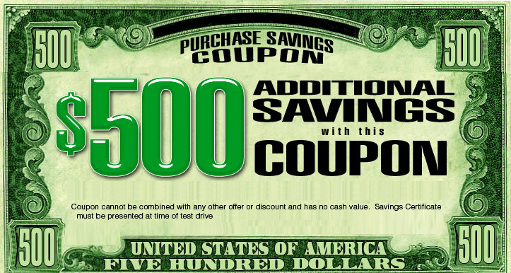Mpg parking coupons
